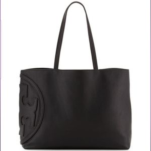 Tory Burch East West All T Tote